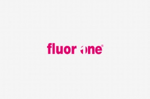 fluorone-placeholder